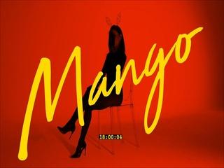 MANGO (Teaser)