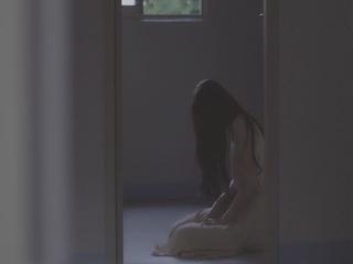 오랜만이야 (Feat. 조윤화)