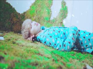 맘 (Heart) (Teaser)