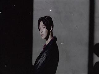 별 (Prod. by 박근태) (Teaser)