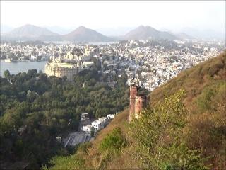 Lal Ghat (랄 가트)