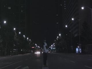 CMLO (Prod. by MELMEODY) (Teaser)