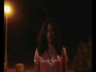 Side Effects (Feat. Emily Warren) (Official Video)