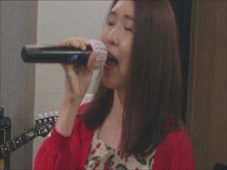 너의 어젠 나의 오늘 (Vocal by 서량 & 카스민즈)