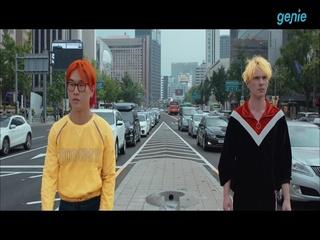 WOOZE - [Party Without Ya] M/V 영상