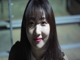 RESET (Feat. 한솔)