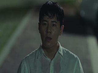 잘 지내요 (드라마 '라이프' OST) (Spot Video)