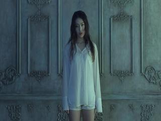 졸라 (Feat. 베이식)