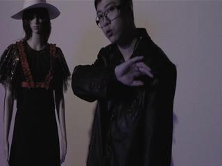 옛날거 (Prod. by 기리보이 & MISU) (Feat. Kid Milli)