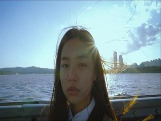 잠수교 (Teaser 3)