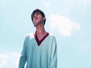 BABY U (Feat. 한해)
