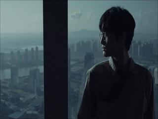 잠이 안 와 (Teaser 1)