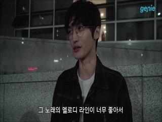 소란 - [잠이안와] 배우 인사영상