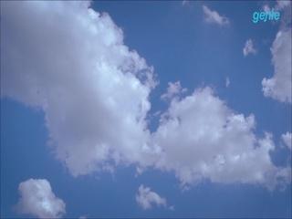 라이프 앤 타임 - [Age] 티저 영상