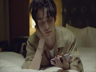 잠이 안 와 (Teaser 2)
