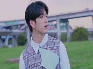 GOT7 Jinyoung 'My Youth'