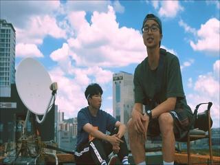 TATSURO YAMASHITA (Feat. YOUNIQUENEEK)