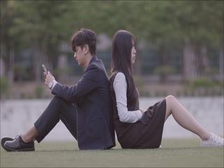 Prunus (Feat. 서해민 & Jibby)
