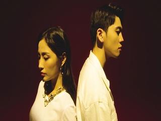 나쁘지 않아 (Not Bad) (Feat. 자이언트 핑크)