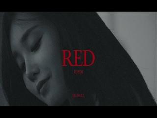 Red (Teaser)