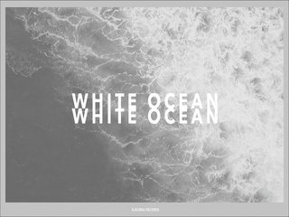 White Ocean (Original Mix)