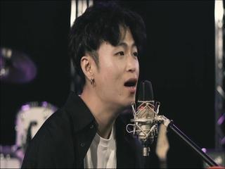 DRIVE (Feat. 포에틸 (POETYL))