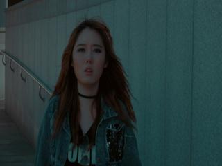 Love Me (Teaser 2)