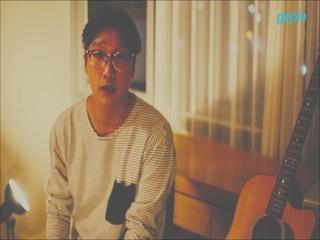 재주소년 - [심쿵 라이브] 인사 영상