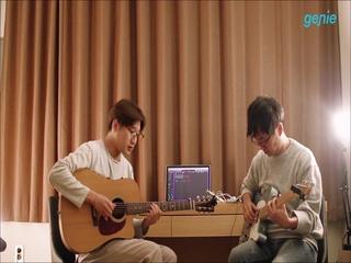 재주소년 - [심쿵 라이브] '마지막 춤은 나와 함께' 호텔 LIVE