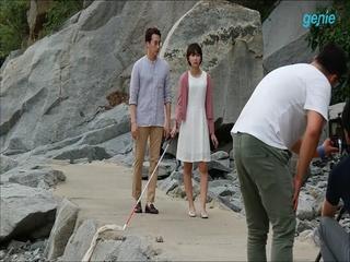 서지안 - [My Love] '나의 모든 하루' M/V 메이킹 영상