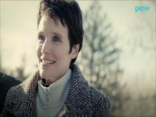 Helene Grimaud (엘렌 그리모) - [Memory] EPK 영상