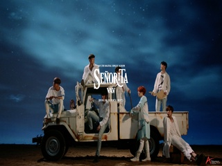 Senorita (Teaser 2)