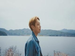 분홍길 (Feat. 덕스훈트) (Album Ver.)