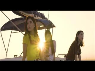 SUMMER (Feat. JEEBANOFF & GEORGE)