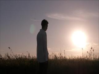STAY (Kor.Ver) (Teaser)