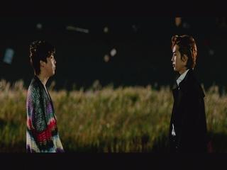COOKIES (Feat. 정일훈 of 비투비) (MV TEASER)
