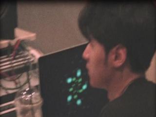 아야지 (Feat. Coolkidd & Bryn) (Teaser)