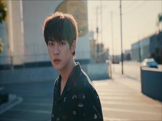 'WISH' Trailer Movie #JIBEOM
