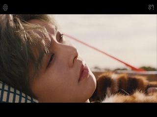 NAMANANA (MV Teaser)