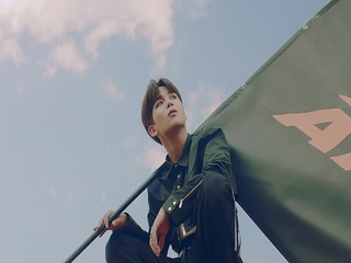 TREASURE EP.1 : All To Zero '종호 (JONGHO)' (Teaser)