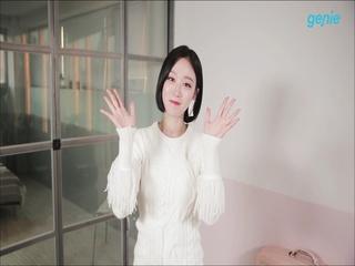 소야 (SOYA) - [SOYA 1st Mini Album 'Artist'] 발매 인사 영상