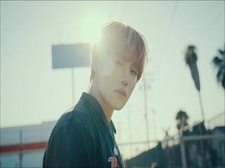 'WISH' Trailer Movie #JANGJUN