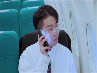 마중 나갈게 (Feat. 효빈)