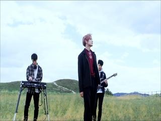 날아가 (Flying In Universe) (Feat. 효일)
