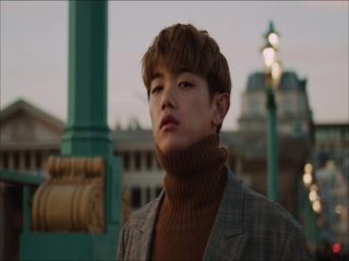 Miss You (MV Teaser)