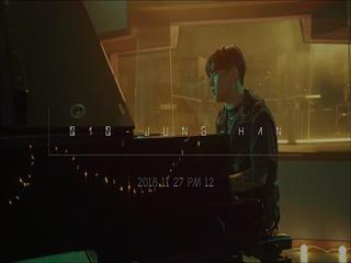 010- (Teaser)