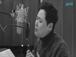 박지민 - [테너 박지민 'Songbook Vol. 1'] '연' 스튜디오 LIVE