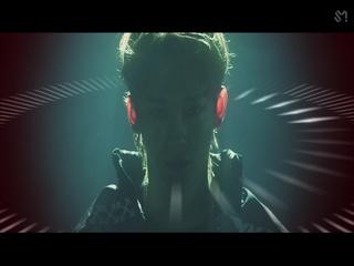 Tempo (MV Teaser)