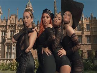 Woman Like Me (Feat. Nicki Minaj)