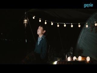 오연준 - [GOOD NIGHT] Official TEASER